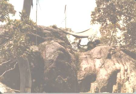 Kanangra5