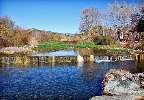 water explore venturariver fosterpark nikond80 sigma18200hsmos