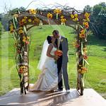 ceremony-3_10976096405_l