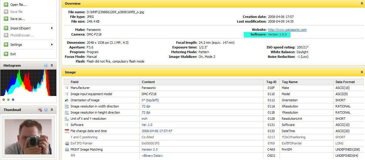 lumix fz18 firmware update panasonic dmc tz35 notice panasonic dmc-tz35 manual pdf