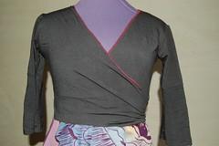 neck(0.0), wool(0.0), collar(0.0), blazer(0.0), outerwear(0.0), jacket(0.0), design(0.0), pocket(0.0), pink(0.0), sweater(0.0), t-shirt(0.0), magenta(1.0), clothing(1.0), purple(1.0), sleeve(1.0), maroon(1.0),