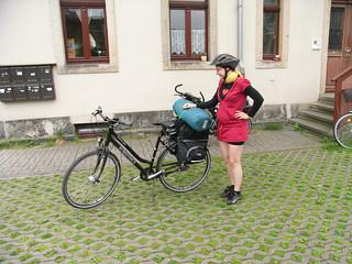 2541279865 5394abe7b8 n Mit dem Fahrrad nach Wien