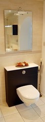 The world 39 s best photos of tub flickr hive mind for Best bathrooms hartlepool