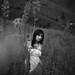 Lost by Julia Skobeleva