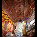 36-decorating-Truck-lorry-inside-pakistan