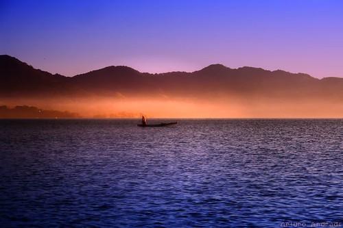 lake sunrise mexico sony amanecer r1 veracruz catemaco anawesomeshot arturoandrade abaimagen goldstaraward