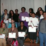 Brazil Leadership Program Evaluation (June 2008)