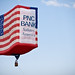 PNC Bank Salutes America