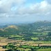 Small photo of Aerial 2 - Malverns
