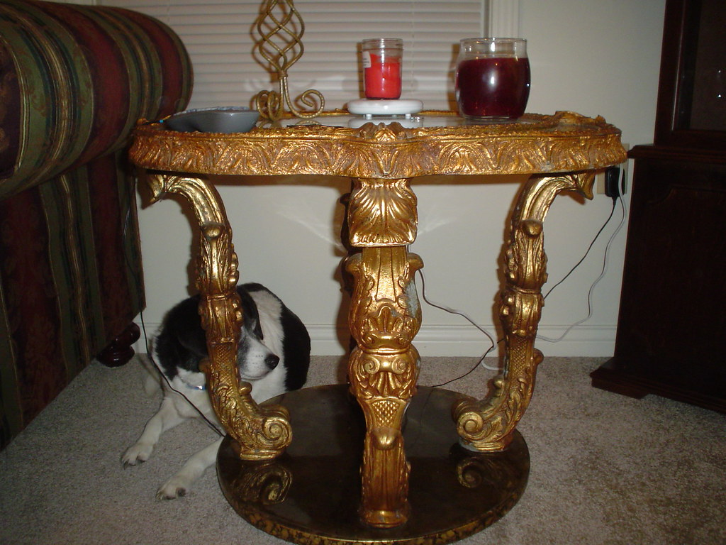 End tables and coffee table sets coffee table sets for Antique white coffee table sets