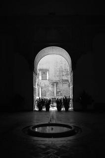 Al-Mubarak. Los caminos de la luz.
