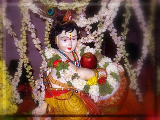 Krishna Mantra - Lord Krishna Mantra for Success in Life