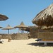 Egypt, Marsa Alam Utopia Beach club