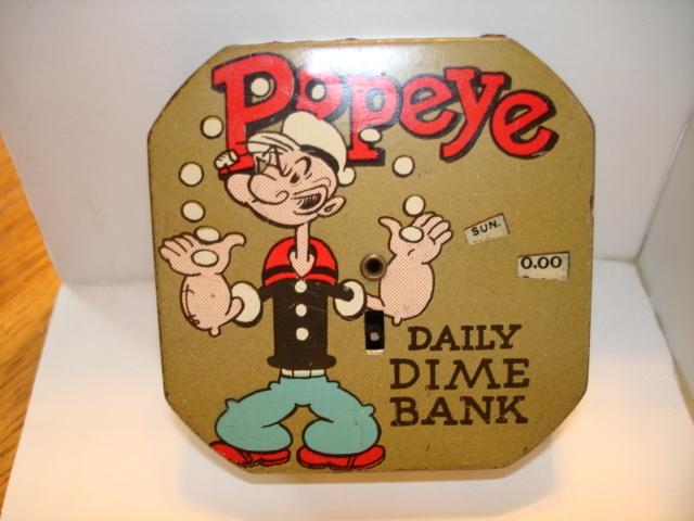 popeye_dimebank.JPG
