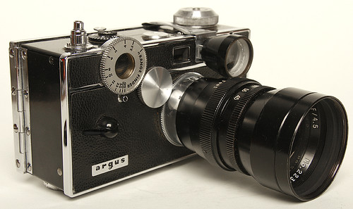 argus c3 camera the free camera encyclopedia. Black Bedroom Furniture Sets. Home Design Ideas