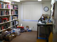 building, furniture, room, library, interior design,