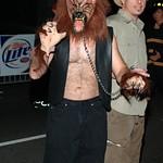 West Hollywood Halloween 2005 19