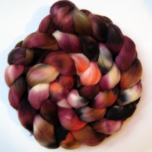black forest merino