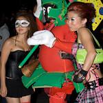 Halloween Carnival 2008 0097