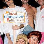 Halloween Carnival 2008 0167