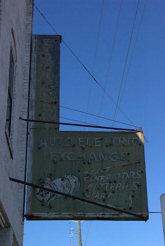 abandoned geotagged southcarolina rental orangeburg appliancecity faireyautoelectricexchange