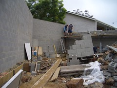 foundation(0.0), demolition(0.0), wall(1.0), rubble(1.0), wood(1.0), roof(1.0), construction(1.0),