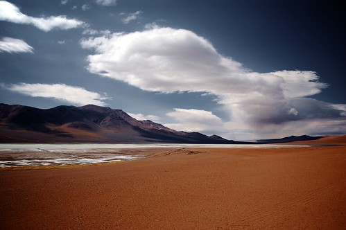 chile antofagasta