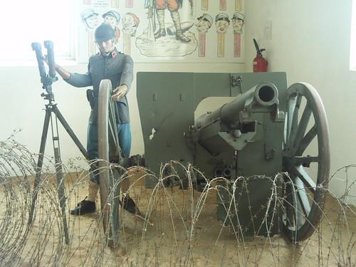 2008.08.10.230 - SAUMUR - Musée des blindés Général-Estienne