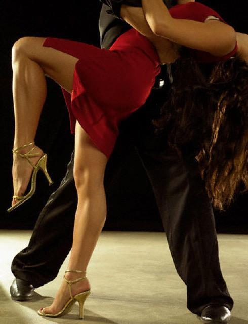 Dance erotic Nude Photos 37