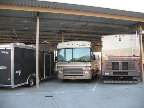 20081203 RV In Storage (101)