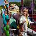 Disneyland August 2009 030
