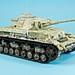 Dragon Panzer IV Ausf.G