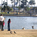 Small photo of Reseda Park