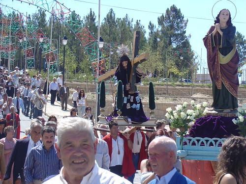 Festas 2006 111