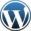 Kontak Web Form