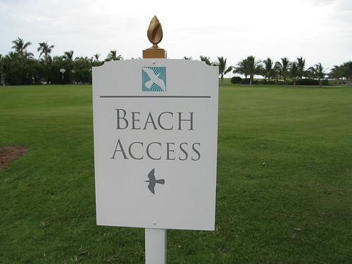 vacation resort florida