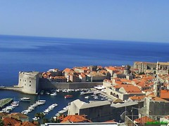 Dubrovnik_3 (27-28/06/08)