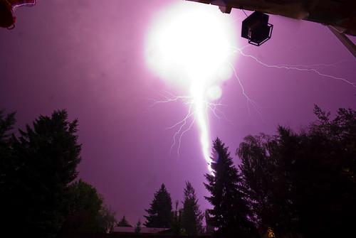 10mm Lightning