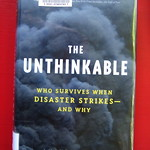 The Unthinkable-Who Survivies...