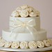 Praveena's Wedding Cake