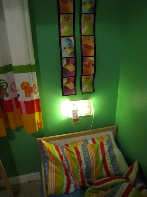Amazing IKEA Kids Room 375 x 500 · 118 kB · jpeg