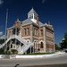 1893 Grimes County Courthouse