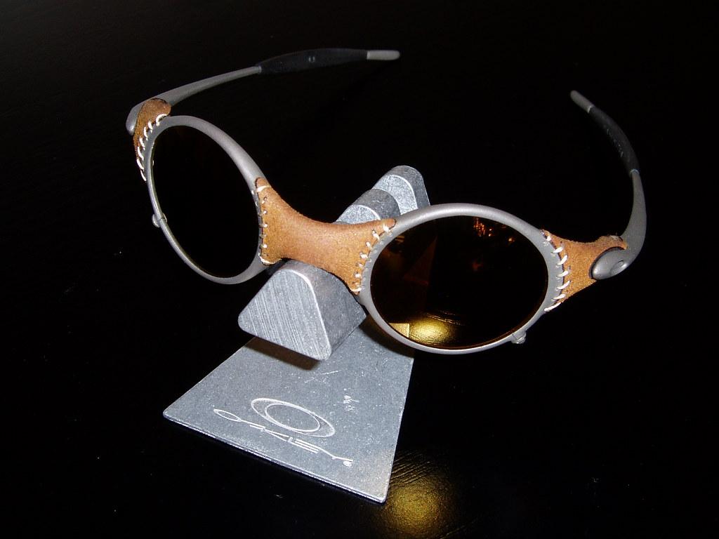 Mars Jordan Leather Gold Iridium   04-104   Mars Xmetal Leat…   Flickr 4c56a249ef