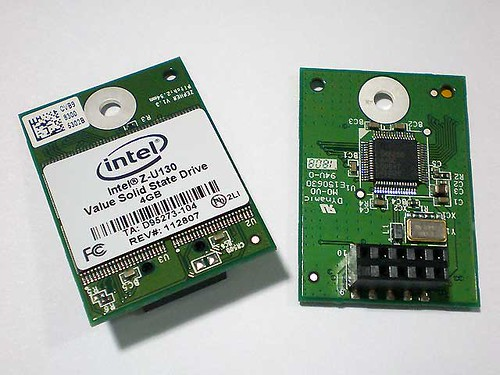 Sata Controller Driver For Intel Ssd
