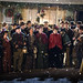 LARK RISE TO CANDLEFORD Christmas Special