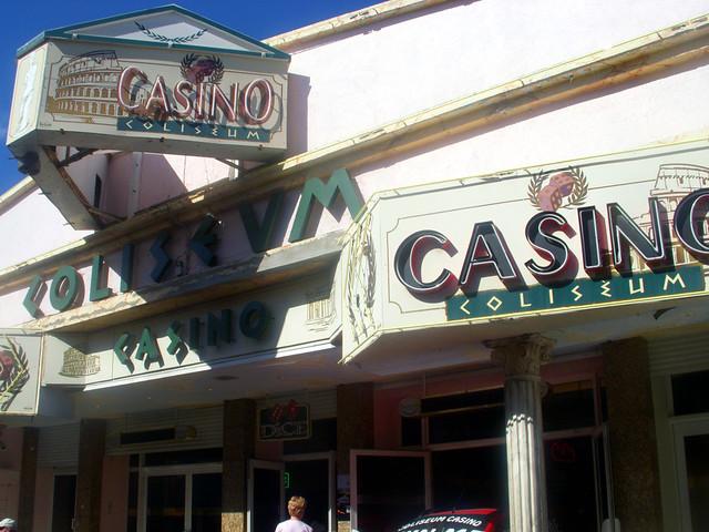 Raging bull casino sign up bonus