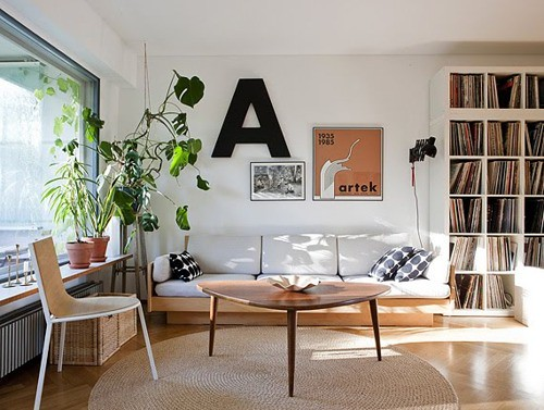 5846049453 - Scandinavian interior design magazine ...