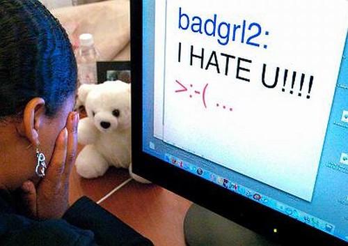 bad-cyberbully