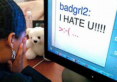 2314383724 acf1cea3f0 m 5 Signs Your Child is Being Cyber Bullied