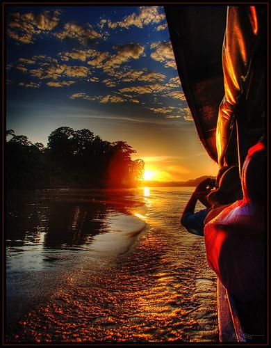 peru sunrise puerto eos 2008 posada hdr kaj amazonas maldonado cs3 photomatix 40d bjurman